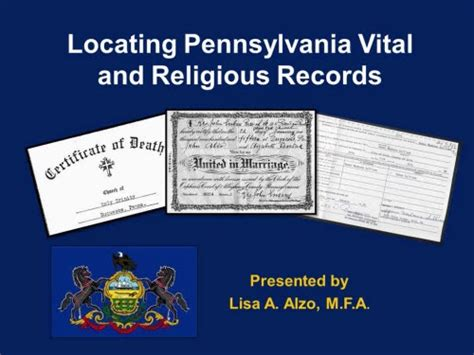 Pittsburgh Pa Divorce Records Legacy Family Tree Webinars East West And In Between