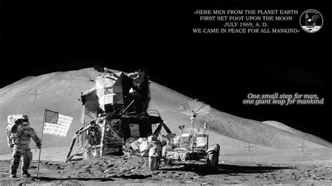 neil alden armstrong biography essay in memory of neil alden armstrong by wmsonee on deviantart