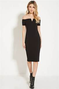 collection dresses at forever 21 pictures watch out