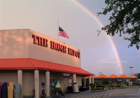 the home depot in ta fl 33611 chamberofcommerce