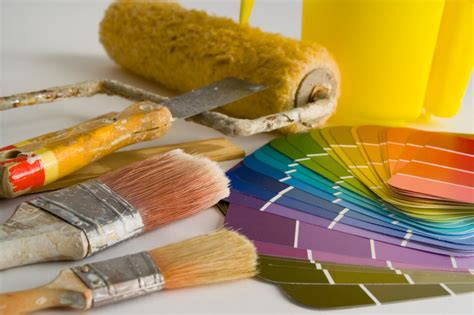 home decorators supply professional tips for painting your home the allstate blog