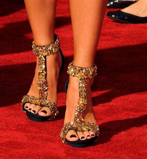 celebrity dry feet jordana brewster feet quot 05 quot dry bar beauty description