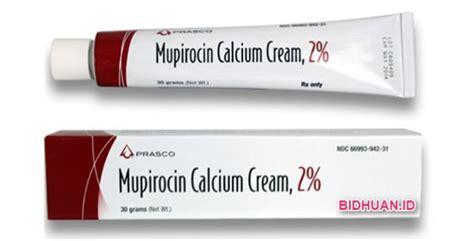 Salep Dermatix Yang Kecil 5 salep antibiotik untuk bisul yang dijual di apotik