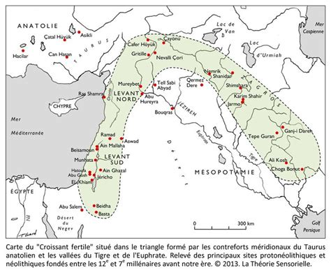 human geography dissertation human geography dissertation methodology