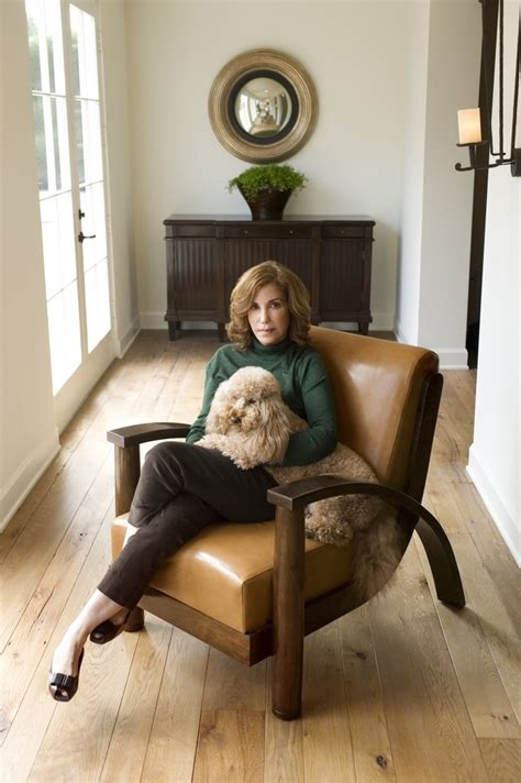 rose tarlow best design inspirations by rose tarlow