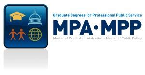Mba Vs Mpa Which Is Better by 187 Maybe You Don T Need An Mba After All The Graduate