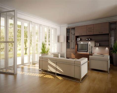 amazing wallpaper for bedroom wallpaper room ideas room with wallpaper amazing wallpaper room decor good ideas
