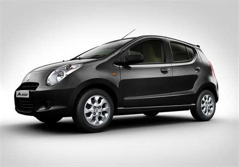 Maruti Suzuki India Customer Care Maruti Suzuki India Tops Customer Satisfaction With Dealer