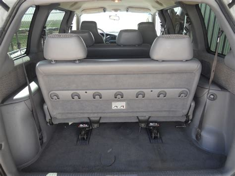 how make cars 1998 plymouth voyager interior lighting 1999 plymouth voyager pictures cargurus