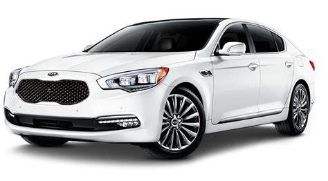 Kia Loan Kia Vehicle Finance Offering Buying And Leasing Opportunities