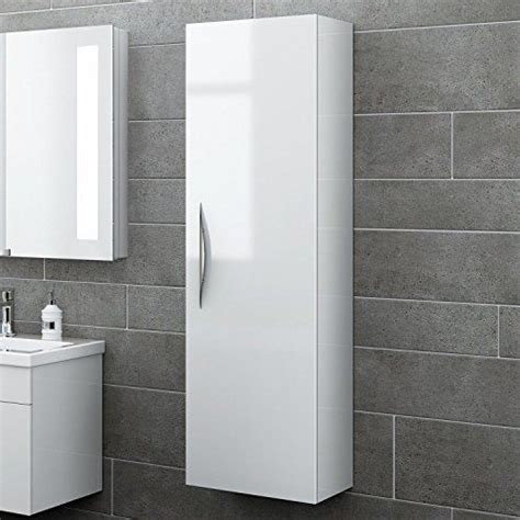 White Bathroom Furniture Uk 48 Best Bathroom Cabinets Uk Images On Pinterest Cupboards Baskets And Bathroom Cabinets Uk