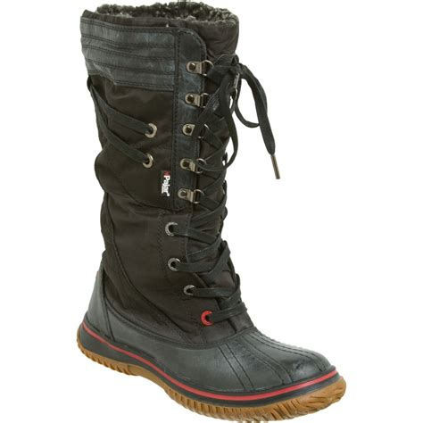 pajar canada galit boot s backcountry