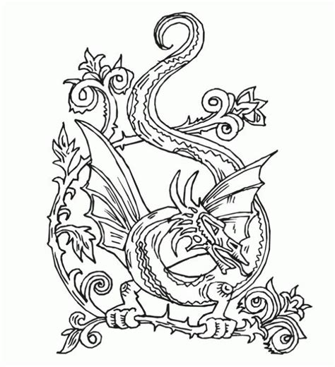 coloring pages abstract animals abstract animal coloring pages az coloring pages