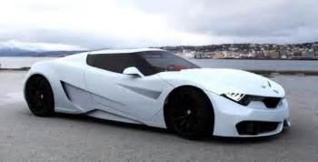 bmw m9 for sale in usa best car specs