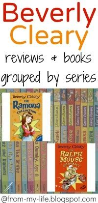 Book Review I Was A Popsicle By Bev Katz Rosenbaum by 17 Best Ideas About Beverly Cleary On Drop