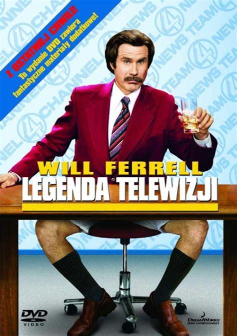 film kolosal legendaris legenda telewizji 2004 filmweb
