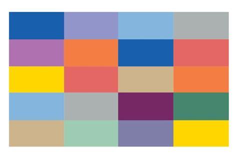 farbtrends 2014 pantone ernennt die top 10 f 252 r das kommende fr 252 hjahr wayne news
