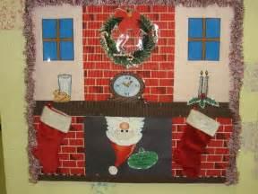 christmas bulletin board ideas calendar template 2016
