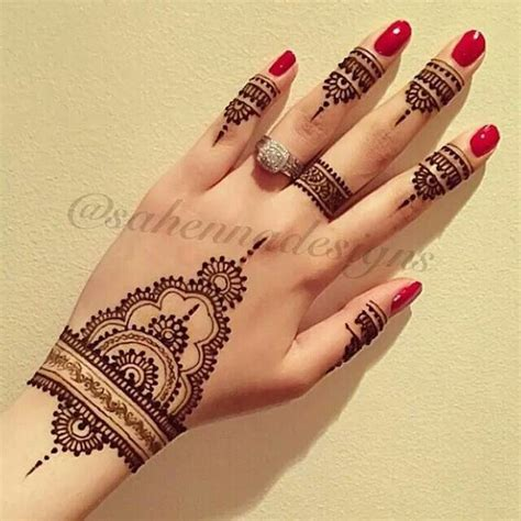 simple tattoo instagram 206 best henna images on pinterest