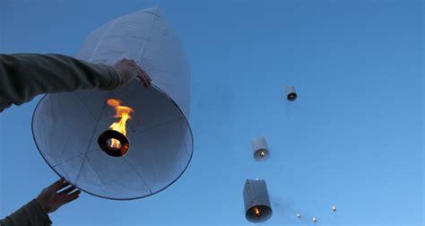 mini lanterne volanti lanterne volante le jardin de kiran ressources pour