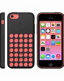 Image result for Case iPhone 5c Apple. Size: 127 x 160. Source: www.snapdeal.com