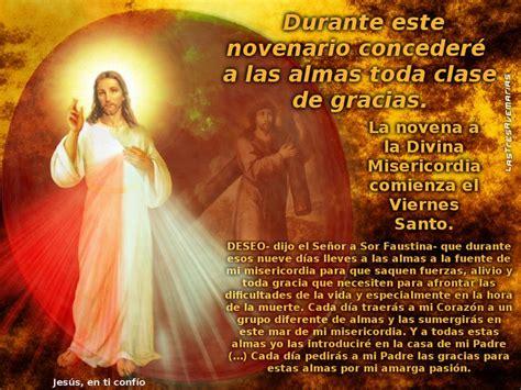 imagenes y mensajes viernes santo frases bonitas de viernes santo con im 225 genes para