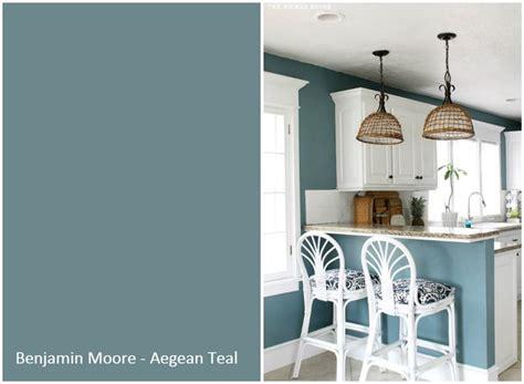 teal paint colors 25 best ideas about teal paint colors on aqua