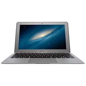 Macbook Air Haswell macbook air with haswell junior broker
