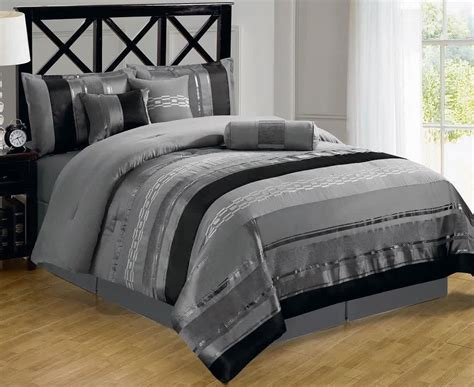 bed linen sets contemporary luxury bedding set ideas homesfeed