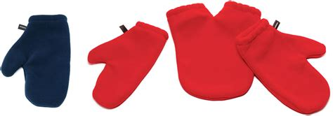 Smittens For Holding In The Cold by Smittens Mittens For Holding The Green