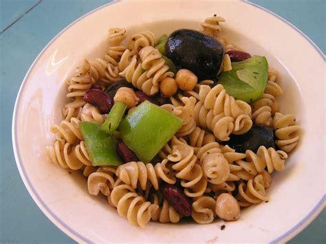 recetas de cocina para colesterol alto recetas para reducir el colesterol i cocina