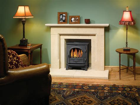 tile fireplaces on fireplaces jl stockton 5 gas stoves gazco contemporary stoves traditional stoves