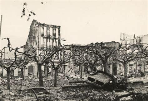 guernica una nueva historia 846704926x por qu 233 el bombardeo a gernika es considerado el primer ensayo de guerra total de la historia