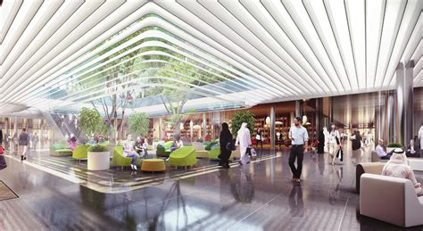 emirates reit retail and leisure at index tower emirates reit
