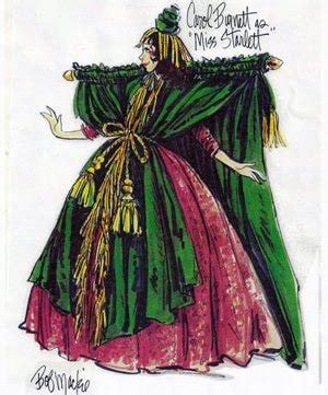 curtain dress gone with the wind curtain dress lisa s history room