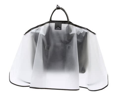 Raincoat Bag purseblog asks would you use a handbag raincoat purseblog