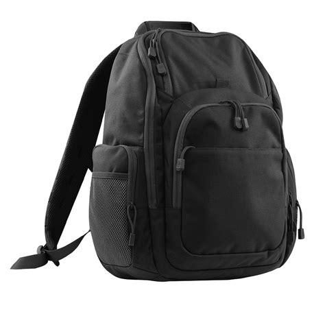 spec backpacks tru spec stealth backpack