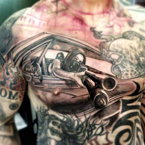 chicano tattoos best tattoo ideas gallery part 4