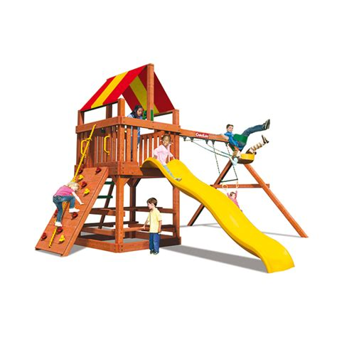 swing sets for sale by owner swing sets for sale by owner 28 images woodplay monkey