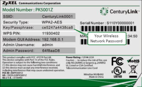 centurylink secure login