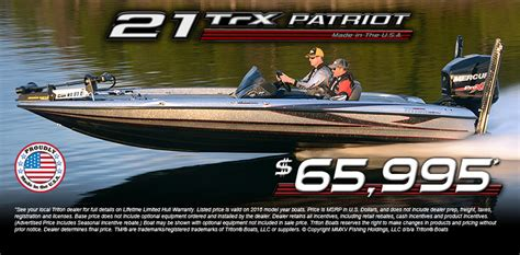 triton boats owners manual triton boats we take america fishing upcomingcarshq