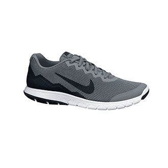 nike duty boots nike duty boots oxfords and athletic shoes at quartermaster
