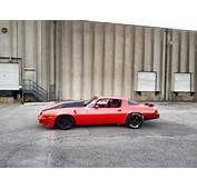 Youngblood  Street Outlaws Motors Etc Pinterest