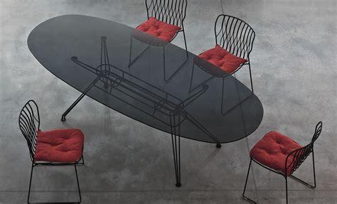 divanetti bar dwg sedute da giardino dwg sdraio dwg b prodotti sedie a