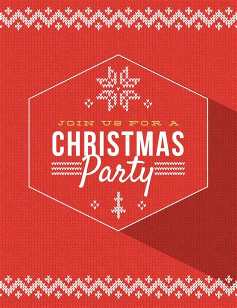 christmas party ideas for church youth groups