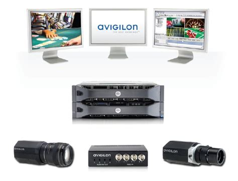 high tech security systems for home 28 images
