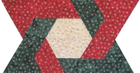 quilt pattern star of david geta s quilting studio star of david for the home quilts