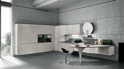 cucine a angolo cucine con angolo bar decora la tua vita