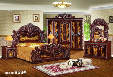 Bedroom Sets From China | china bedroom sets kw 853 china bedroom sets furniture