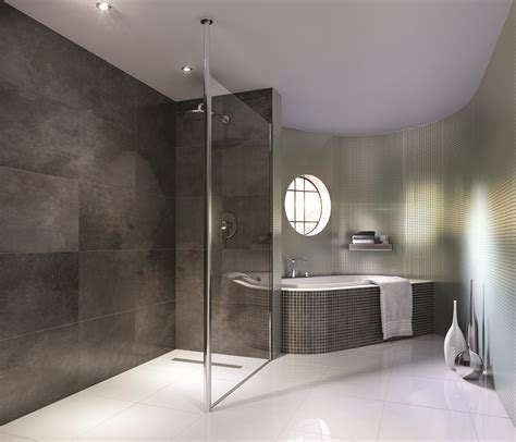 how to build a wet room bathroom how to make a wet room luxury wet room sanctuary bathrooms
